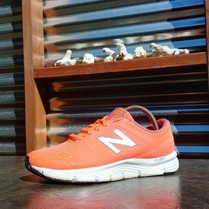 New Balance 775 V2 Running Shoes SZ 6.5 D Wide